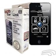 Omega CARLINK-3G