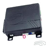 Omega UltiMate-EDP Add-on Vehicle Security