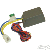 Omega Proline TURBO TIMER-24 12/24v Add-on turbo timer module