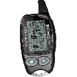 Omega ECHO-3 2-Way LCD Upgrade Kit